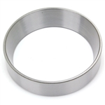 BEARING - TAPER CUP FOR HYSTER : 186412