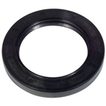 SEAL - OIL FOR HYSTER : 2021554