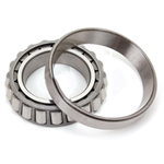 BEARING - TAPER ROLLER FOR HYSTER : 2021555