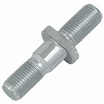 STUD - WHEEL FOR HYSTER : 2021556