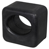 CUSHION - RUBBER FOR HYSTER : 2021804
