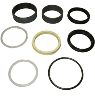 Seal Kit - Lift Cylinder For Hyster : 2035785