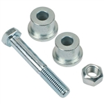 AXLE KIT FOR HYSTER 2046768