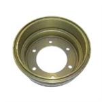DRUM  BRAKE FOR HYSTER 216468