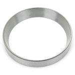 BEARING - TAPER CUP FOR HYSTER : 224571