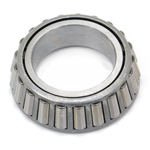 BEARING - TAPER CONE FOR HYSTER : 230315