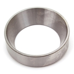 BEARING - TAPER CUP FOR HYSTER : 230421