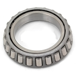 BEARING - TAPER CONE FOR HYSTER : 230443