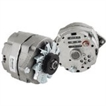 ALTERNATOR  NEW FOR HYSTER 241347
