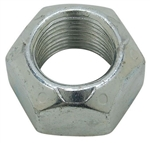 NUT - WHEEL FOR HYSTER : 248320