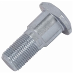 STUD - WHEEL FOR HYSTER : 25723