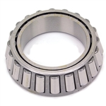 BEARING - TAPER CONE FOR HYSTER : 264892