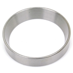 BEARING - TAPER CUP FOR HYSTER : 264893