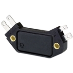 MODULE - DISTRIBUTOR CONTROL FOR HYSTER : 271496