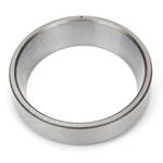 BEARING - TAPER CUP FOR HYSTER : 30019