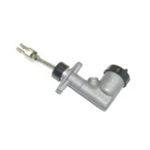 CYLINDER  MASTER FOR HYSTER 3007220