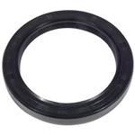 SEAL - AXLE OIL FOR HYSTER : 300800