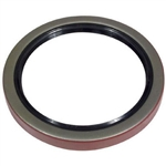 SEAL - OIL FOR HYSTER : 300801