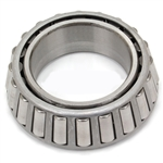 BEARING - TAPER CONE FOR HYSTER : 30097