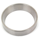 BEARING - TAPER CUP FOR HYSTER : 30098