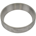 BEARING - TAPER CUP FOR HYSTER : 30147