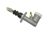 CYLINDER  MASTER FOR HYSTER 3021455