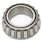 BEARING - TAPER CONE FOR HYSTER : 30273