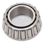 BEARING - TAPER CONE FOR HYSTER : 30289