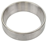 BEARING - TAPER CUP FOR HYSTER : 317075
