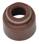 SEAL - VALVE FOR HYSTER : 324728