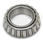BEARING - TAPER CONE FOR HYSTER : 328135