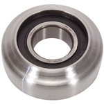 BEARING - MAST ROLLER FOR HYSTER : 329090