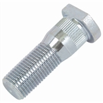 STUD - WHEEL FOR HYSTER : 339529