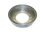 DRUM  BRAKE FOR HYSTER 352866