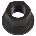 NUT - WHEEL FOR HYSTER : 376026