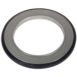 SEAL - OIL FOR HYSTER : 44542