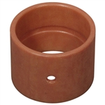 4940594 : FORKLIFT STEER AXLE BUSHING