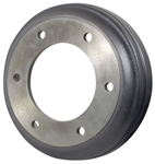 4940904 : FORKLIFT BRAKE DRUM