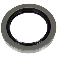 4940905 : FORKLIFT OIL SEAL