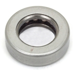 4941351 : FORKLIFT THRUST BEARING