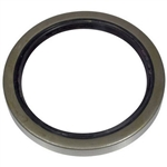 4942458 : FORKLIFT OIL SEAL