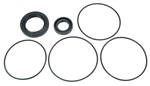 4942574 : FORKLIFT POWER STEERING O/H KIT