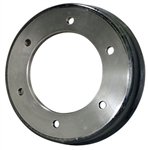 4944590 : FORKLIFT BRAKE DRUM