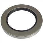 4944591 : FORKLIFT OIL SEAL