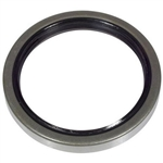 4949337 : FORKLIFT OIL SEAL