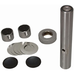 4949347 : FORKLIFT KING PIN REPAIR KIT