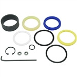 561307 : FORKLIFT LIFT CYLINDER O/H KIT