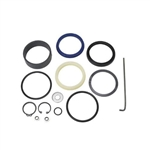 562591 : FORKLIFT LIFT CYLINDER O/H KIT