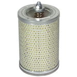 8761853 : FORKLIFT HYDRAULIC FILTER