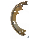 8765281 : FORKLIFT BRAKE SHOE